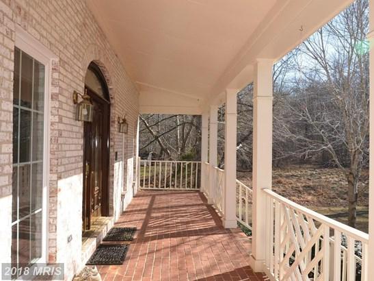 Colonial, Detached - CLIFTON, VA (photo 3)