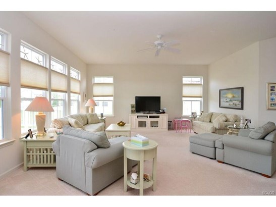 Coastal, Contemporary, Single Family - Ocean View, DE (photo 5)