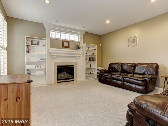 Colonial, Detached - WHITE MARSH, MD (photo 5)