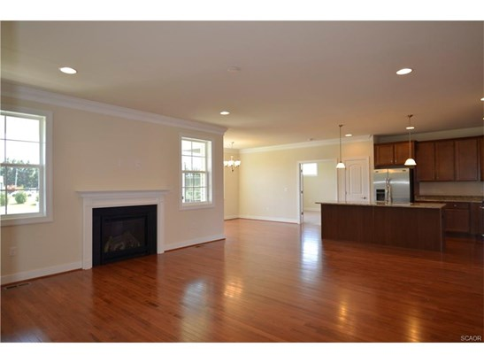 Contemporary, Single Family - Rehoboth Beach, DE (photo 5)