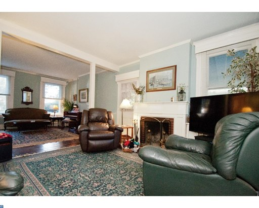 Semi-Detached, Colonial - WEST CHESTER, PA (photo 5)