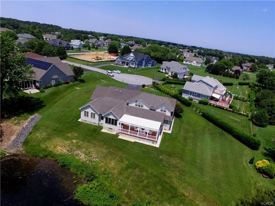 Coastal, Rancher/Rambler, Single Family - Rehoboth Beach, DE (photo 2)