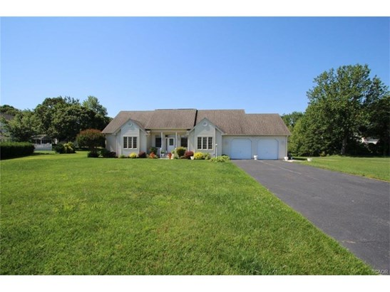 Coastal, Rancher/Rambler, Single Family - Rehoboth Beach, DE (photo 5)