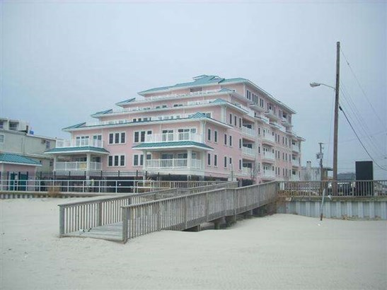 Condo - Wildwood Crest, NJ (photo 1)