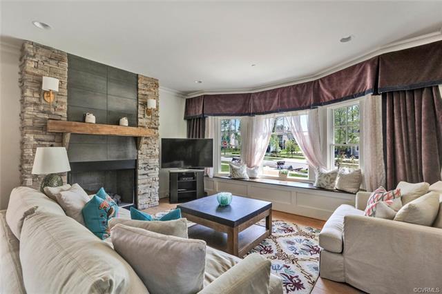 Single Family, Cottage/Bungalow, Custom - Midlothian, VA (photo 5)