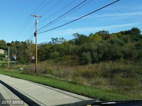 Lot-Land - FRONT ROYAL, VA (photo 1)