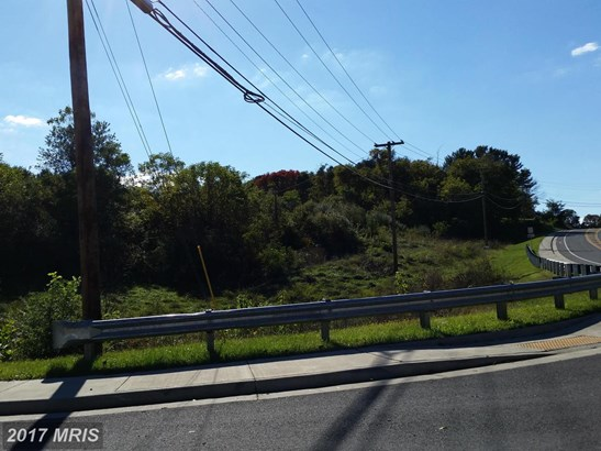 Lot-Land - FRONT ROYAL, VA (photo 4)
