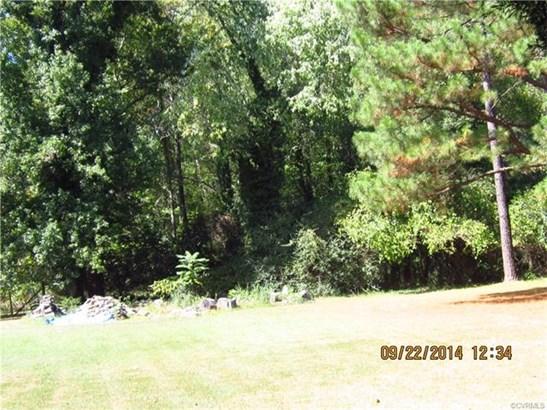 Lots/Land - Sandston, VA (photo 1)