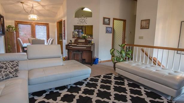 Residential, Split-Foyer - Vinton, VA (photo 5)