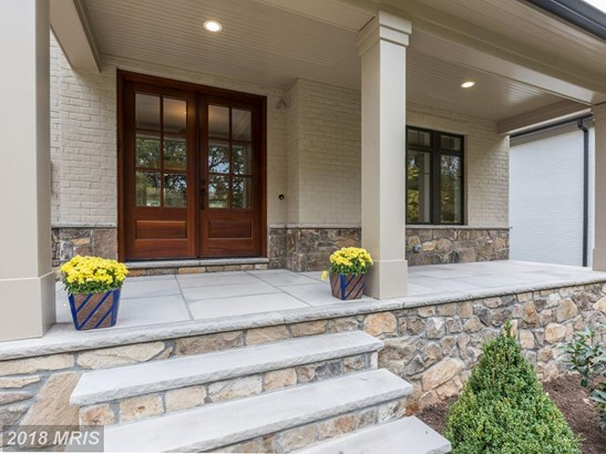 Transitional, Detached - BETHESDA, MD (photo 2)