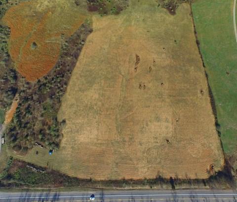 Land (Acreage), Lots/Land/Farm - Dublin, VA (photo 2)