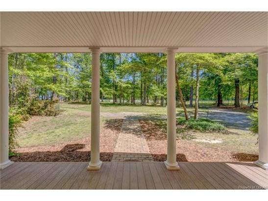 2-Story, Farm House, Single Family - Heathsville, VA (photo 2)