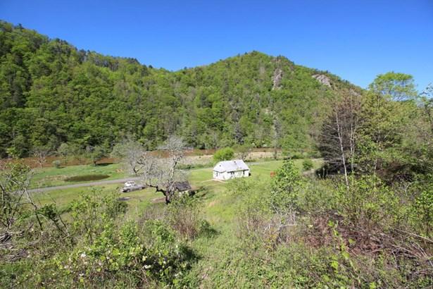 Ranch, Detached - Allisonia, VA (photo 2)
