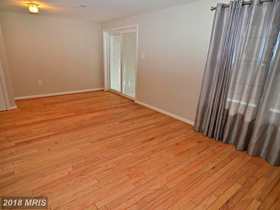 Townhouse, Colonial - LAUREL, MD (photo 5)