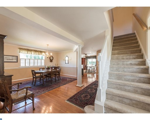 Cape Cod,Traditional, Detached - WEST GROVE, PA (photo 3)