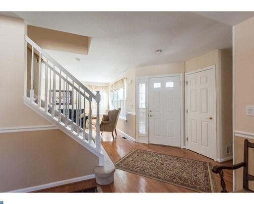 Cape Cod,Traditional, Detached - WEST GROVE, PA (photo 4)