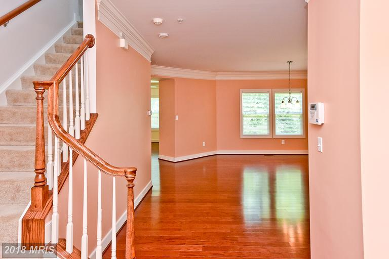 Colonial, Detached - WALDORF, MD (photo 2)