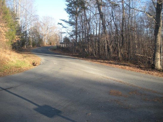 Land (Acreage), Lots/Land/Farm - Union Hall, VA (photo 4)