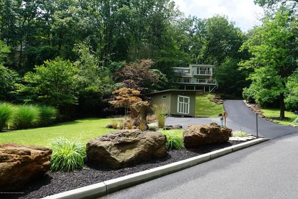 Contemporary, Single Family - Highlands, NJ (photo 2)