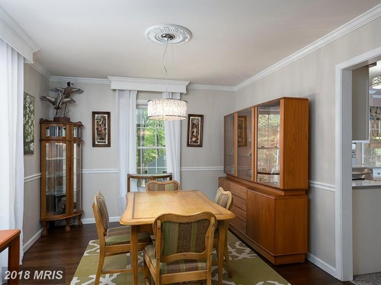 Colonial, Detached - GAMBRILLS, MD (photo 5)