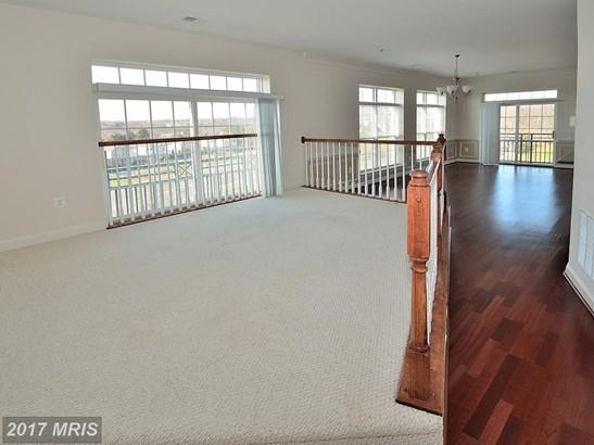 Mid-Rise 5-8 Floors, Contemporary - WOODBRIDGE, VA (photo 4)