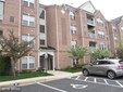 Garden 1-4 Floors, Rancher - PERRY HALL, MD (photo 1)