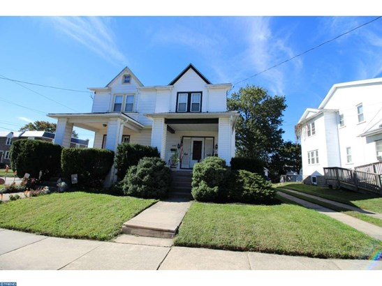 Semi-Detached, Colonial - HAVERTOWN, PA (photo 4)