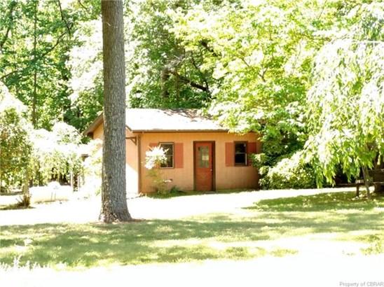 Ranch, Single Family - Deltaville, VA (photo 5)