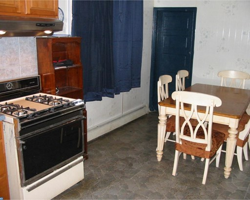 Colonial,Dutch, Detached - BROOKHAVEN, PA (photo 3)
