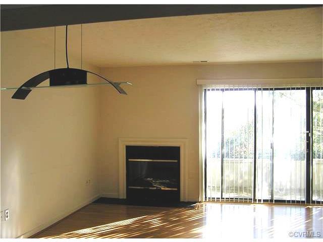 Condo/Townhouse, 2-Story, Contemporary - Henrico, VA (photo 5)