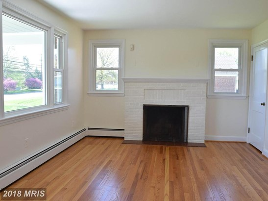 Traditional, Detached - GERMANTOWN, MD (photo 3)