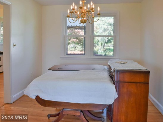 Traditional, Detached - GERMANTOWN, MD (photo 4)