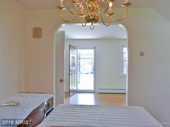 Traditional, Detached - GERMANTOWN, MD (photo 5)