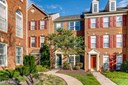 Townhouse, Traditional - PERRY HALL, MD (photo 1)