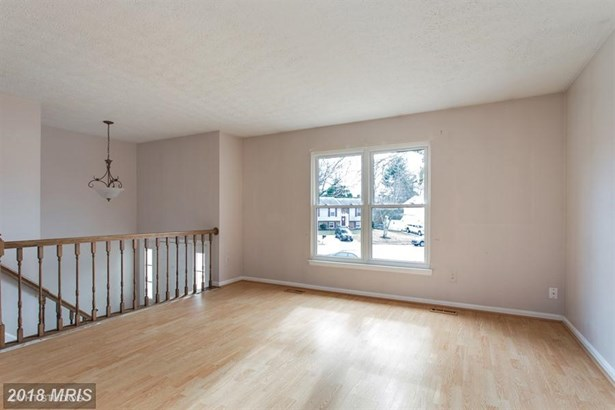 Split Foyer, Detached - BEL AIR, MD (photo 4)