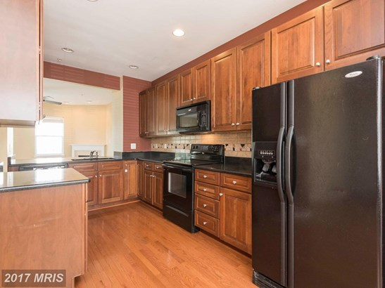 Townhouse, Colonial - LAUREL, MD (photo 2)