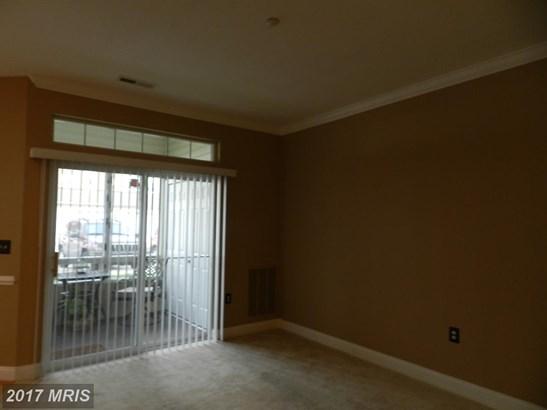 Garden 1-4 Floors, Rancher - ABINGDON, MD (photo 3)