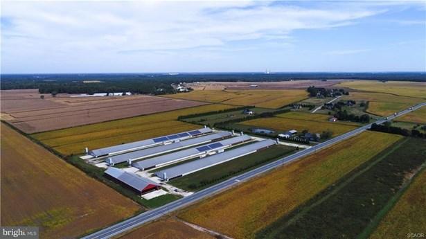 Farm - MILLSBORO, DE (photo 2)