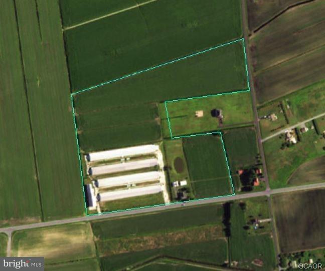 Farm - MILLSBORO, DE (photo 3)