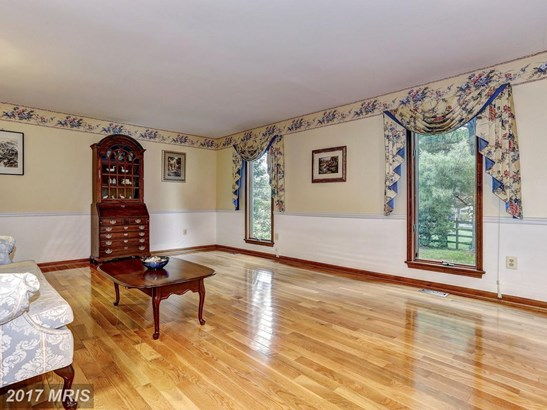 Colonial, Detached - HIGHLAND, MD (photo 4)