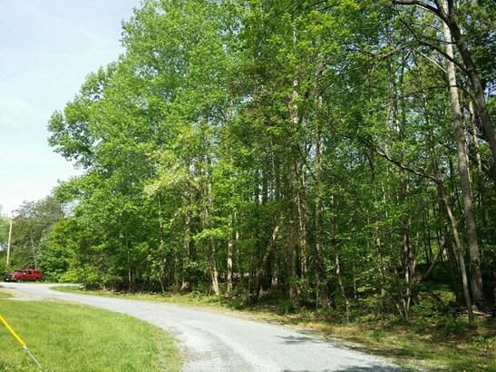 Lot, Lots/Land/Farm - Goodview, VA (photo 1)