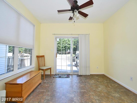 Townhouse, Colonial - ABINGDON, MD (photo 4)