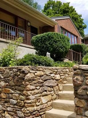 Residential, Ranch - Roanoke, VA (photo 3)