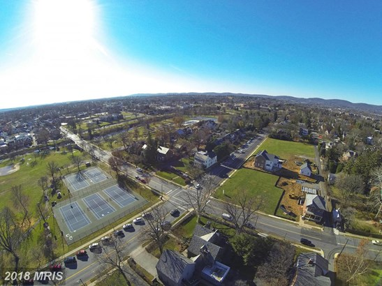 Lot-Land - FREDERICK, MD (photo 4)