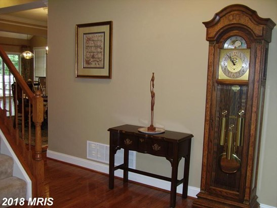 Traditional, Detached - CROFTON, MD (photo 4)