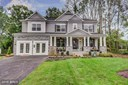 Traditional, Detached - BEL AIR, MD (photo 1)