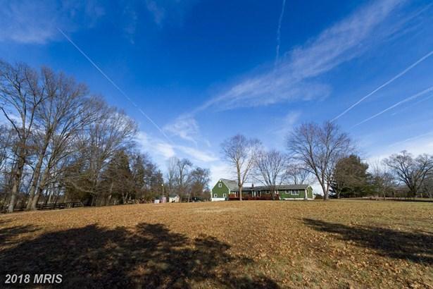 Rambler, Detached - NOKESVILLE, VA (photo 5)