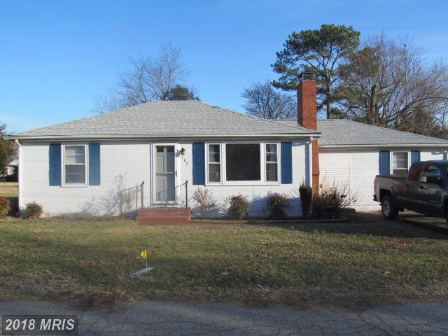 Bungalow, Detached - GREENSBORO, MD (photo 3)