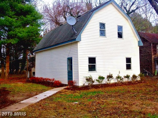 Farm House, Detached - CORDOVA, MD (photo 4)