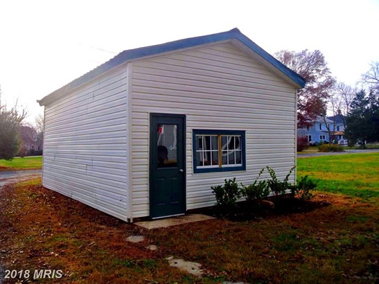 Farm House, Detached - CORDOVA, MD (photo 5)
